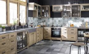 cuisine du monde reims décoration maisons du monde cuisine 33 reims maisons du canape