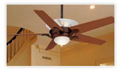 ceiling fan indoor outdoor ceiling fans ceilingfan com
