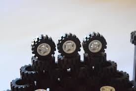☀️NEW LEGO Car Parts 100 Pcs BLACK Wheels Tires Axles Grey Gray ... China Cheap Price Tubeless Steel Truck Wheels Wheel 31580r225 Tire Whosale Tyres Trucks Suppliers Aliba Hot Monster Jam Morphers Maximum Destruction Vehicle Best 18 Inch For 2015 Ram 1500 Truck Wheel Rims South Africa Lebdcom Low Profile 20 Inch Tires With 5x112 Alloy Mercedes 50 Fresh Popular Tamiya Buy Alcoa Rolls Out Worlds Lightest Heavyduty Enabling Rc Lots From Rim And Packages Resource