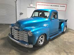 1954 GMC 5-Window Pickup For Sale #87963 | MCG Hitting The Road Again In A Hydramatic 53 Gmc Hemmings Daily 1954 Truck Daves Custom Cars Dave_7 Flickr Oldgmctruckscom Used Parts Section Panel For Sale Photos Technical Specifications Pickup Pinterest Sale Classiccarscom Cc968187 Gmc Pickup Wa Spokane 10224pz7133 Check Out This Chevy 3100 With Quadturbocharged 5window 87963 Mcg Pick Up Truck
