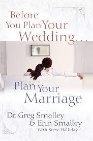 Before You Plan Your Wedding...Plan Your Marriage | Book By Greg ... Wedding Book Beauandarrowevents 10 Best Planning Books Of 2017 Brides Part Iv Weekend In Paris Interview With French Expert Kim Petyt A Practical Planner Hachette Book Group Molly Harper 3 Checklist 1 Month Before Download Our Free Laura Durham First Look The New Barnes Noble Mplsstpaul Magazine 25 Cute Planning Notebook Ideas On Pinterest Diy Anthropologie To Take Over Space Bethesda Row