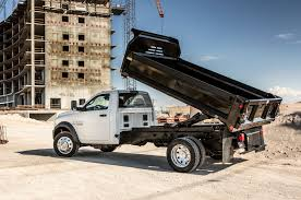 New Ram Commercial Trucks For Sale In Columbus, Ohio | Performance ...