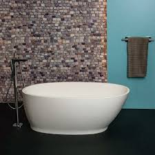 Aquasource Pedestal Sink Rough In by Heavy Duty Raised Toilet Seat Bathroom Design Ideas Square Natural