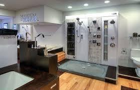 Bath & Kitchen Showrooms Michigan