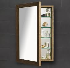 Naval Porthole Mirrored Medicine Cabinet by Medicine Cabinets Rh