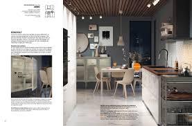 inter cuisines brochure cuisines ikea 2018