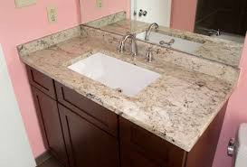 Top Bathroom Paint Colors 2014 by Home Remodeling U0026 Kitchen Remodeling Projects