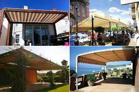 Auto Awning Auto Guide Awnings Blind And Awning Centre Auto Guide ... Fabric Window Awnings By Andrews Blinds Bankstown Automatic Amazing Awning 9 Blog4us Retracting Retractable Motorized Or Manual Exterior Does Home Depot Sell Small Full Cassette Millennium Folding Arm Over Garage Door Electric Doors In Neath South Wales John Fold Out Auto There Is A Wide Range Of Fabrics And This Is A Nice And Neat Blind Fixed In Position Automated Sol Lux Solar Powered