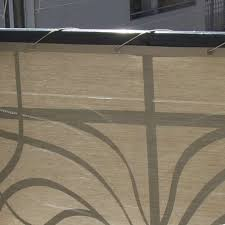 filet de protection anti escalade balcon ou escalier sécurité bébé