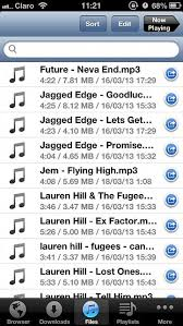 Downloading mp3 to iphone 5 iPhone iPad iPod Forums at iMore