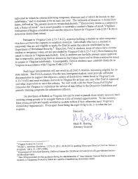 Ripoff Report Judge Larry David Willis The Chesapeake Va Child