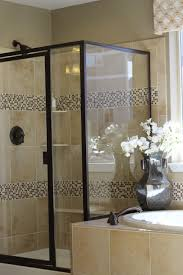 10 Bathroom Tile Ideas For The Neutral Lover And For The Color Fanatic Bathroom Ideas Using Olive Green Dulux Youtube Top Trends Of 2019 What Styles Are In Out Contemporary Blue For Nice Idea Color Inspiration Design With Pictures Hgtv 18 Best Colors Paint For Walls Gallery Sherwinwilliams 10 Ways To Add Into Your Freshecom 33 Tile Tiles Floor Showers And 20 Popular Wall