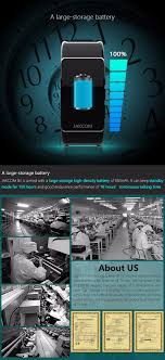 Jakcom B3 Smart Watch 2017 New Product Of Telephone Headsets Hot ... Clickbnbcom Toko Online Perangkat Voip Dan Ip Telephony Grandstream Networks Voice Data Video Security Vopero Twitter Phone Reviews Onsip Dect The 5 Best Wireless Phones To Buy In 2017 China Voip Pcb Manufacturers And Android Suppliers Amazoncom X16 6line Small Office System With 8 Titanium Polycom Sps12a015 Price Refurbished Power Supply 24v For Ip550 Digium D40 2line Sip Speaker For Sale Knoppixnet Cp9971cak9 Voip Stand Includedwarranty Touchscreen