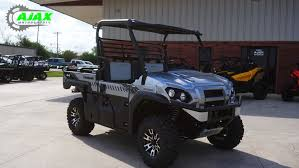 New 2018 Kawasaki Mule PRO-FXR Utility Vehicles In Oklahoma City ... Truxedo Truck Bed Covers Accsories Preowned 2014 Nissan Titan Pro 4d Crew Cab Oklahoma City C13702a 1984 Gmc 3500 1 Ton Dually For Sale Classiccarscom Cc1061988 The Latest Street Outlaws Okc News Toyota Tacoma Mtains Midsize Truck Sales Lead Fast From 1950 Ford F1 To 2018 F150 How Much Has The Pickup Changed In Parts Cleveland Oh 4 Wheel Youtube Wrapimages Box Wraps Remanufacturing Repairs Inland Service Daddy Dave Sonoma Vs Mustang No Prep Rides Discovery