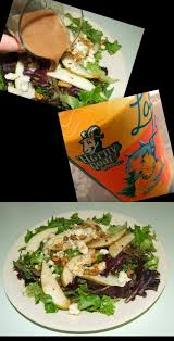Sam Adams Harvest Pumpkin Ale Carbs by Bräuista Cooking With Beer Pear And Candied Walnut Salad With