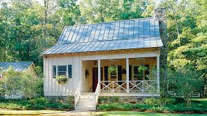 Images Cabin House Plans by Southern Living House Plans Cabin House Plans