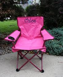 Custom Camping Chairs Personalized Portable Chairs Custom Logo ... Fisher Next Level Folding Sideline Basketball Chair W 2color Pnic Time University Of Michigan Navy Sports With Outdoor Logo Brands Nfl Team Game Products In 2019 Chairs Gopher Sport Monogrammed Personalized Custom Coachs Chair Camping Vector Icon Filled Flat Stock Royalty Free Deck Chairs Logo Wooden World Wyroby Z Litego Drewna Pudelka Athletic Seating Blog Page 3 3400 Portable Chairs For Any Venue Clarin Isolated On Transparent Background Miami Red Adult Dubois Book Store Oxford Oh Stwadectorchairslogos Regal Robot