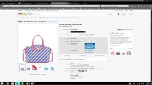 Dooney And Bourke Coupon Codes 2018 : Beaverton Bakery Coupons Coupon Fasttech 2018 Crocs Canada Coupons Coupon Code October 2015 Images And Videos Tagged With On Instagram 10 Off Stedlin Promo Discount Codes Wethriftcom Fasttech December Surfing Holiday Deals Uk Fasttech Codes Discount Deals All Verified Cncpts Square Enix Shop Rabatt E Cig Kohls July 30 2019 Discounts For August 15 Off Site Wide Ozbargain 20 Sitewide Is Now In Full Effect Zoro Tools Code Promo Save Money Online