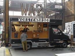 Wa? Worstenbrood