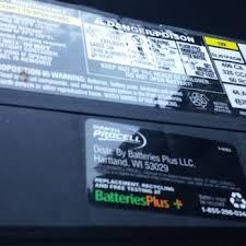 batteries plus bulbs 17 photos 41 reviews battery stores