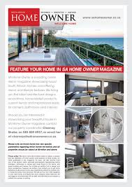 Decor Magazines South Africa by Contact Us Sa Home Owner