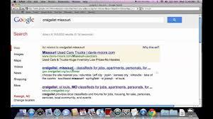 100 Craigslist Mississippi Cars And Trucks Search All _e993com