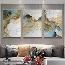 abstrakte malerei abstrakt abstrakte malerei malerei
