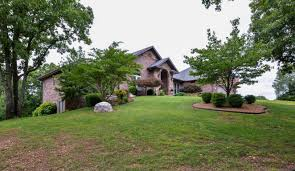 965 Mule Barn Dr, Cape Fair, MO (56 Photos) MLS# 60082684 - Movoto Search Lots Land Listings Southern Missouri Real Estate Waterview Homes For Sale In Branson Page 9 450 Mule Barn Drive Cape Fair Mo 65624 Hotpads Table Rock Lake For 15 Edgewater Village Subdivision 5 Ruced Rate Sunset Realty Services Local Coldwell Banker 2111 Acacia Club Road Hollister 65672 Nov 21 13 Rain Low Clouds Fog In Beautiful Branson Usa