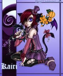Halloween Town Keyblade by Kairi In Halloween Town By Jagg17 On Deviantart