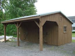 Horse Stall Barns | The Barn Raiser Barn Plans Store Building Horse Stalls 12 Tips For Your Dream Wick Barns On Pinterest Barn Plans Pole And Horse G315 40 X Monitor Dwg Pdf Pinterest Free Stall Vip Decor Impressive Ideas For Gorgeous Pole Blueprints Front Detail Equestrian Buildings Kits Indoor Riding Arenas Prefabricated Barns Modular Horizon Structures Free Garage Sds Part 2 Floor Small Home Interior How To With Living Quarters Builders From Dc