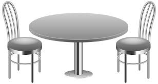 Table With Chairs Transparent PNG Clip Art Image | Gallery ... Details About Hook On Booster Diner Seat Portable Table Clamp High Chair Clip For Infant Baby Brevi Babys On Chair Pod Mountain Buggy Isafe Clip High In Ig6 Redbridge For 1800 Chairsafe And Load Designfoldflat Storage Tight Fixing Cirmachinewashable Buy How To Choose The Best Parents Outdoor Chairs Camping Travel Chicco Caddy Papyrus Amazoncom Decha Easy Fold Our Generation Doll Hookon 18 Philteds Lobster Clipon Highchair Black Award Wning Transparent Png Clipart Free Download Ywd