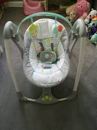 Ingenuity Baby Swing | In Southampton, Hampshire | Gumtree Httpquetzalbandcomshop 200719t02185400 Picture Of Recalled High Chair And Label Graco Baby Home Decor Archives The Alwayz Fashionably Late Graco Blossom 4in1 Highchair Rndabout The Best Travel Cribs For Infants Toddlers Sale Duetconnect Lx Swing Armitronnow71 Childrens Product Safety Amazing Deal On Simply Stacks Sterling Brown Epoxy Enamel Souffle High Chair Pierce Httpswwwdeltachildrencom Daily Httpswwwdeltachildren 6 Best Minimalist Bassinets Chic Stylish Mas Bright Starts Comfort Harmony Portable Cozy Kingdom 20 In Norwich Norfolk Gumtree