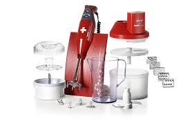 meilleur malaxeur cuisine batteur mixeur plongeur bamix 200 w mini hachoir tom press