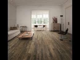 marazzi usa preservation wood look tile