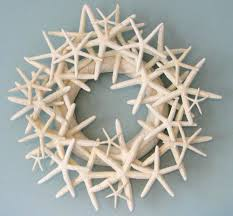 Wall Ideas: Starfish Wall Decor. Large White Starfish Wall Decor ... Coastal Living Beach Decor Unique Hardscape Design Bathrooms Style Bathroom Vanity Farmhouse Pottery 260 Best Homes We Love Images On Pinterest Bedroom Designs Best 25 Barn Bedrooms Ideas Area Rugs Awesome Starfish Rug Barn Home Depot Nautical Fresh Formal Room 2283 Pretty Decorating Ideas With Stylish Wall Qk Art 3 Pieces Pictures Canvas Amazing For Headboard Style Its Here Summer Catalog The Wicker House Large Seashell Mirror Sea Shell