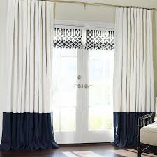 Noise Blocking Curtains South Africa by Energy Efficient Blackout Curtains Walmart Solar Blocking The 25