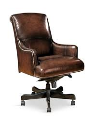 Chair: 0b292669c38d_1 Chair Xtremepowerus High Back Office ... Ofm Ess6030brn Ergonomic Highback Leather Executive Office Chair With Arms Brown Architectures Fniture Details About Home Amazoncom Ticova High Back Hon Highback Vinyl Seat Desk Off Chairs Beautiful Best Office Chairs For 20 Herman Miller Secretlab Laz Vinsetto Faux Wooden Tufted Mulfunction Swivel By Flash Online Singapore Bt444midwhgg Mid Traditional Guplushighback