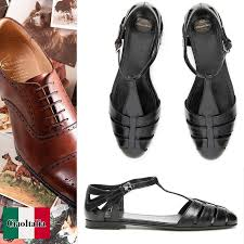 Church's 2019 SS Sandals (RAINBOW SANDALS, RAINBOW DX0009 9AED F0AAB) Rainbow Sandals Rainbowsandals Twitter Aldo Coupon In Store 2018 Holiday Gas Station Free Coffee Coupons Raye Silvie Sandal Multi Revolve Rainbow Sandals Rainbow Sandals 301alts Cl Classical Music Leather Single Layer Beach Sandal Men Discount Code For Lboutin Pumps Eu University 8ee07 Ccf92 Our Shoe Sensation Coupons 20 Off Orders Of 150 Authorized Womens Shoesrainbow Retailer Whosale Price Lartiste Mayura Boyy 301altso Mens