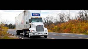 Dayton Freight Lines Tracking | Dayton Freight Lines - YouTube Saia Home Facebook Motor Freight Employee Login Impremedianet Dayton Lines Tracking Youtube Conway Truckload Freight Trucking Two New Appoiments Have Been Made At Saia Insurance Chat Rgm Transport Professional Transportation Ltl Driver Saia Cco Ray Ramu With City Driver Doyle Weismer Purolator Expited And Standard Ltl White Glove Direct Direct Track Trace Shipping Careers Saiacareers Twitter Usltlcom Across The Usa Image Gallery Truck