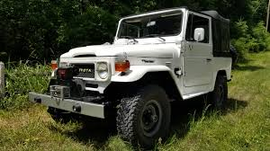 1981 Toyota Land Cruiser FJ40 For Sale On BaT Auctions - Ending July ... Toyota Hilux Truggy 1981 V11 Camo For Spin Tires Old School Retro Tacos Tacoma World Vintage Chic Weekender Dually Camper Pickup Truck 4x4 22r Sr5 44 Jt4rn38d0b0004084bring A Trailer Week Pickup Diesel 2wd 1l To 5l Ih8mud Forum F17 Los Angeles 2017 Awesome Diesel Diesal Questions Toyota Turns Over But Dcmspec Hilux Specs Photos Modification Info At Cardomain