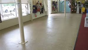 garage floor coatings maryland epoxy floor coatings in md pa