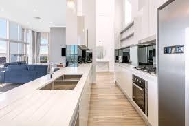 100 Penthouse Bondi 3 Bedroom Harbour Junction Meriton Suites