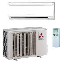 Marburn Curtains Wayne Nj by 100 Quietest Air Conditioner Shop Honeywell 10000 Btu 400