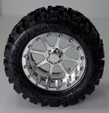 2.8'' Beadlock Aluminum Wheel Tireswheels Cars Trucks Hobbytown 110th Onroad Rc Car Rims Racing Grip Tire Sets 2pcs Yellow 12v Ride On Kids Remote Control Electric Battery Power 4 Pcs 110 Tires And Wheels 12mm Hex Rc Rally Off Road Louise Scuphill Short Course Truck How To Rit Dye Or Parts Club Youtube Scale 22 Alinum With Rock For Team Losi 22sct Review Driver Best Choice Products 112 24ghz R Mad Max 8 Spoke Giant Monster Tyres Set Black Mud Slingers Size 40 Series 38 Adventures Gmade Air Filled Widow Custom