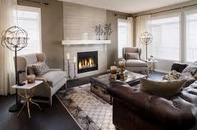 dark brown sofa decorating ideas ingeflinte com