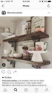 Kitchen Furniture At Walmart by Best 25 Pioneer Woman Kitchen Ideas On Pinterest Kitchen