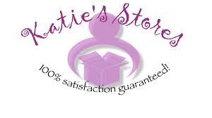 Katie's Stores | EBay Stores