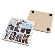 make your own photo ceramic tiles