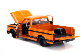 Jada Toys 1:24 Scale Just Trucks Diecast 1972 Chevrolet Cheyenne ... Tseries Reman Pure Electric Terminal Trucks Orange Ev Paris 180mm Longboard V2 Pictures Peterbilt Cars Black And Orange Lifted Denali Awesome Pinterest Mini Logo 838 Orangegreen Ml Bearings 53mm 101a Craigslist County By Owner Best Car Reviews Stock Photos Images Alamy Low C10 Chevrolet Chevy Trucks 114 Rc Scania R470 4x2 Metprep Traktor Filemercedesbenz 2624 In Iraqjpg Wikimedia Commons Jual Hot Wheels Hotwheels 100 Years Custom 69 Red Yellow Isolated On Illustration 68990701