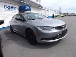 Used 2017 Chrysler 200 USave Rental Car For Sale | Ogdensburg NY U Save Car Truck Rental Columbia Youtube 2015 Travel Guide To Florida By Markintoshdesign Issuu Usave Home Facebook Capps And Van Auto 400 E Broadway Gallatin Tn 37066 Ypcom Motor City Buick Gmc Is A Bakersfield Dealer New 10 Imperial Valley Calexico 1800 Cartitle Collision Mechanical Service In Norwalk Bellevue Willard Franchise Application Insurance Usave Car Truck Rental Frederick 4k Uhd Nissan Evalia Nv200 Diesel 9500 Eur Cargr